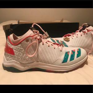 Adidas Icon Legend Turf shoes Sz. 10.5